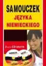 Samouczek języka niemieckiego dla początkujących + 2CD