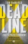 Deadline Zdążyć przed terminem