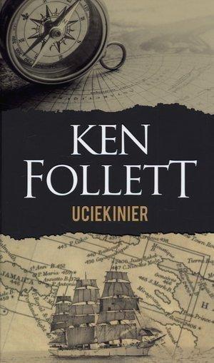 Uciekinier Follett Ken