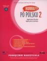 Po polsku 2 Podręcznik nauczyciela