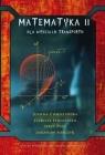 Matematyka II dla Wydziału Transportu praca zbiorowa