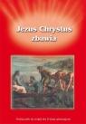 Katechizm GIM 2 Jezus Chrystus zbawia podr GAUDIUM