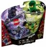 LEGO Ninjago: Spinjitzu Lloyd vs.Garmadon (70664)