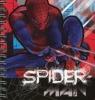 Kołonotatnik Amazing Spider-Man