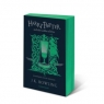 Harry Potter and the Goblet of Fire - Slytherin Edition J.K. Rowling