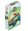 Smart Games IQ Twist (SG488 PL)