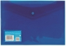 Koperta PP A4 Niebieski
