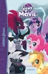 My Little Pony The Movie Biblioteka filmowa