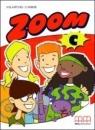 Zoom C podręcznik