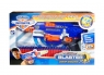Pistolet Blaster Sharp-Shooter<br />Wiek: 3+