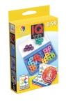 Smart IQ Steps (00234)