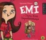 Emi i Tajny Klub Superdziewczyn Tom 1  (Audiobook)