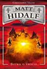 Matt Hidalf Bitwa o świcie