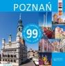 Poznań 99 miejsc Tomczyk Rafał