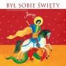 Był sobie Święty Jerzy (audiobook) Wysocki Wojciech