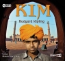 Kim  (Audiobook) Kipling Rudyard