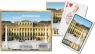 Karty do gry Piatnik 2 talie, Schonbrunn