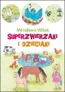 Superzwierzaki i dzieciaki