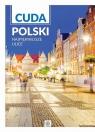 Cuda Polski Najpiękniejsze ulice (Uszkodzona okładka)
