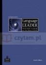 Language Leader Intermediate TB +CD-Rom
