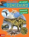 Dinozaury Nauka i zabawa