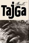 Tajga