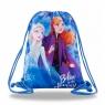 Coolpack - Beta - Disney - Worek na buty - Frozen II Dark (B54306)