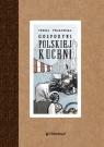 Gospodyni polskiej kuchni Twarowska Teresa