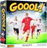 Goool! Mistrzostwa (007348)