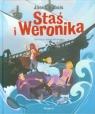 Staś i Weronika