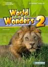 World Wonders 2 SB +CD