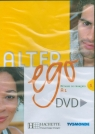 Alter Ego 1 DVD