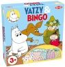 Muminki: Yatzy i Bingo (53934)