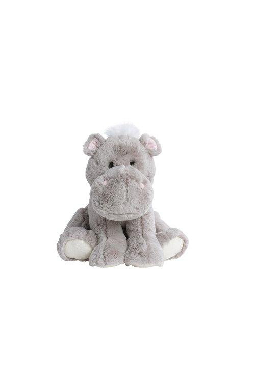 Molli Toys Hipopotam 30 cm