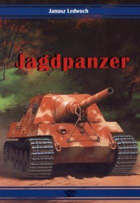 Jagdpanzer