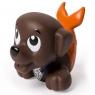 Psi Patrol Figurka do kąpieli Zuma (6033504/73009)