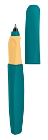 Pióro kulkowe Pelikan Twist szmaragdowe