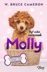 Był sobie szczeniak Molly