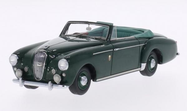 NEO MODELS Lagonda 3-Lit re DHC 1956