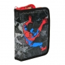 Piórnik z wyposażeniem Spider-Man