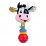 Grzechotka Krowa Klara (85134)