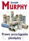 Prawo przyciągania pieniędzy