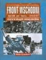Front wschodni dzień po dniu 1941-45