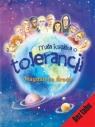 Mała książka o tolerancji