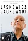 Jasnowidz Jackowski.