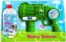 Fru Blu - Bańkowy shooter (DKF8234)Wiek: 3+