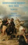 Szwedzkie wojny 1611-1632