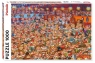 Puzzle 1000 Ruyer Festiwal Piwa