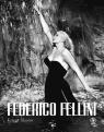 Federico Fellini Księga filmów