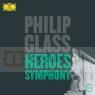 Glass: Heroes Symphony (20C Series)